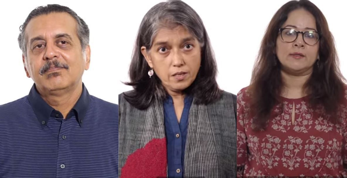 Talk to Them: TV Parents Call for a Dialogue on Suicide Awareness