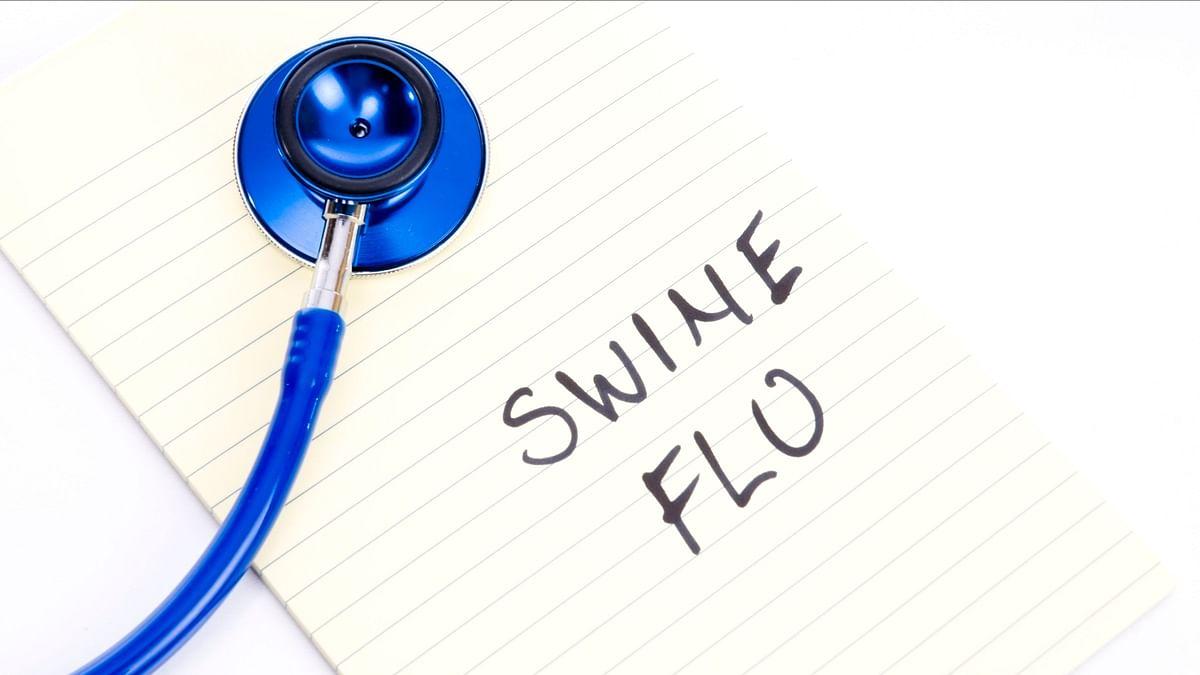 Philippine's First Swine Flu Case Confirmed