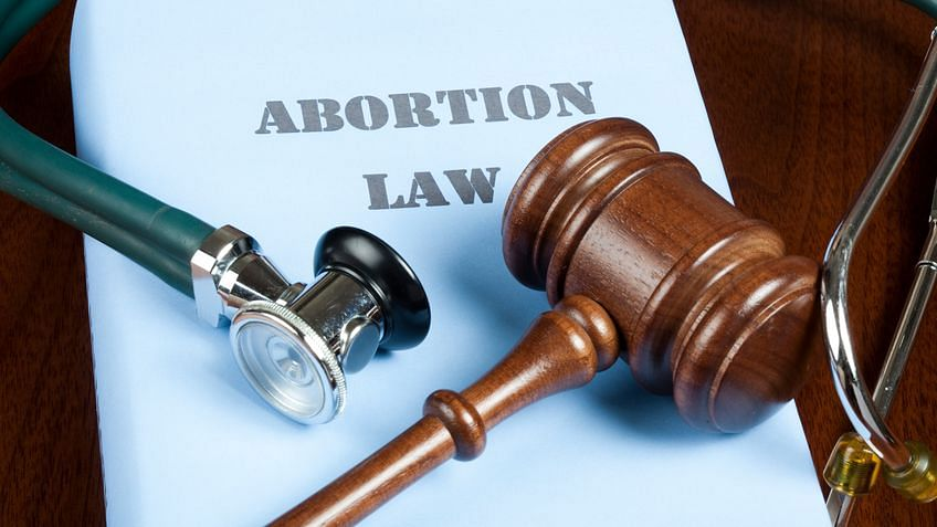 After a Week's Delay, Court Allows 26-Week Pregnant Women to Abort