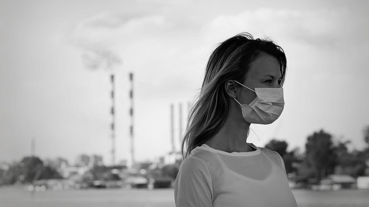 Global warming may be leading to an increase in seemingly unconnected illnesses.