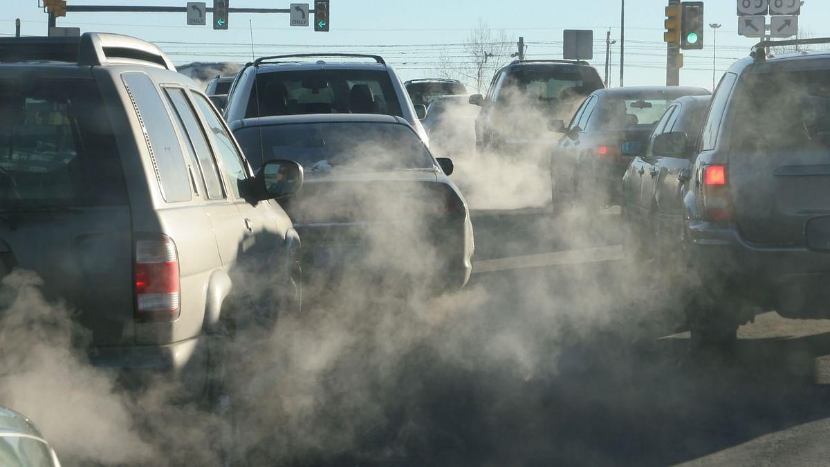 India AQI Index across Delhi, Mumbai, Chennai, Kolkata, Bengaluru: Major cities see considerable improvement in air quality.