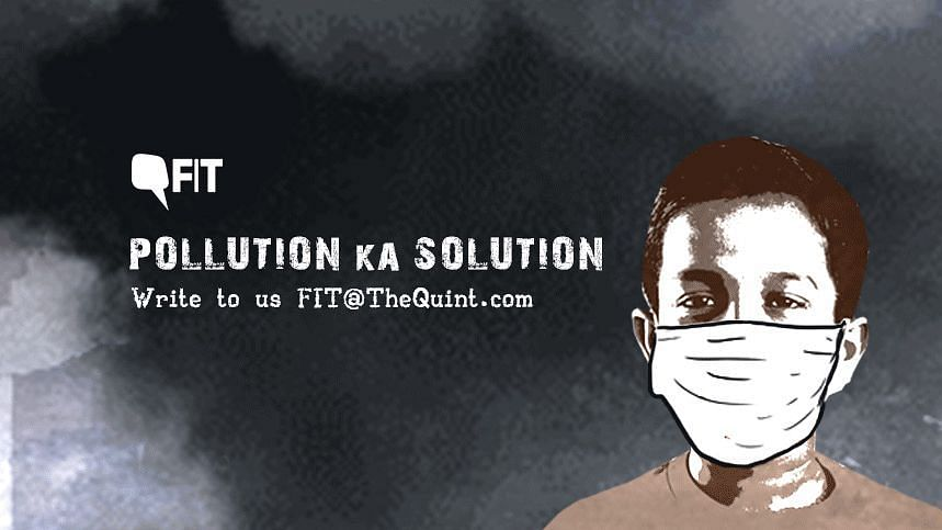 Write to us at FIT@thequint.com.