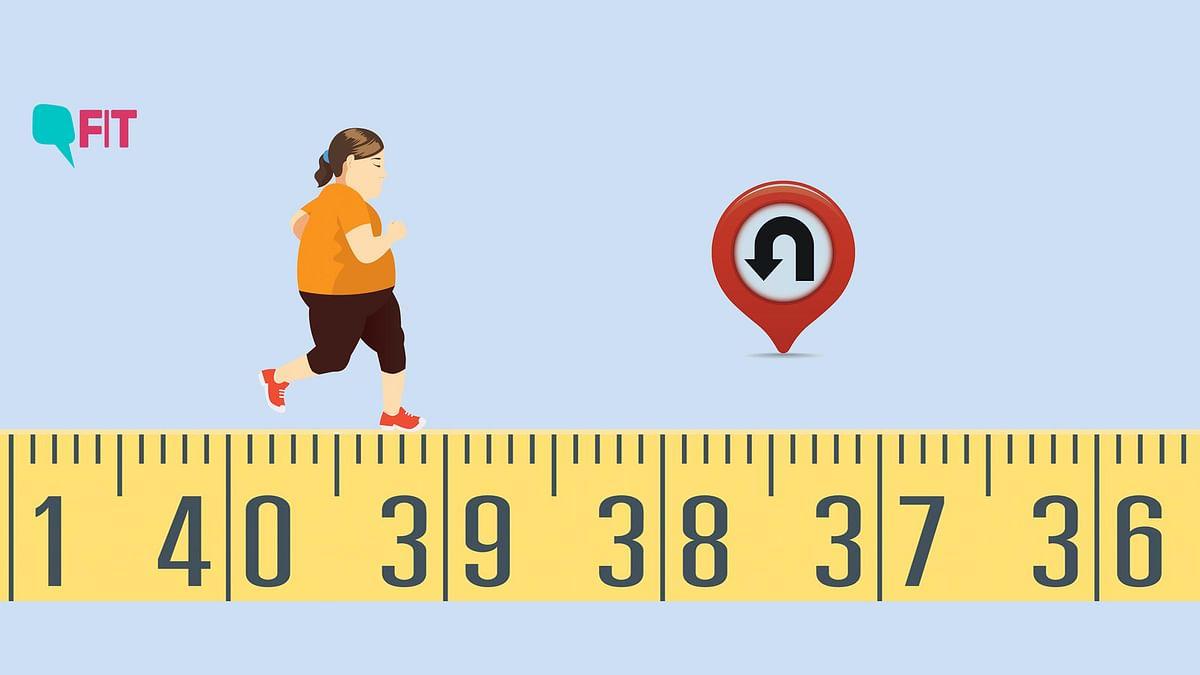 FIT Explains: Can You 'Reverse' Your Diabetes?