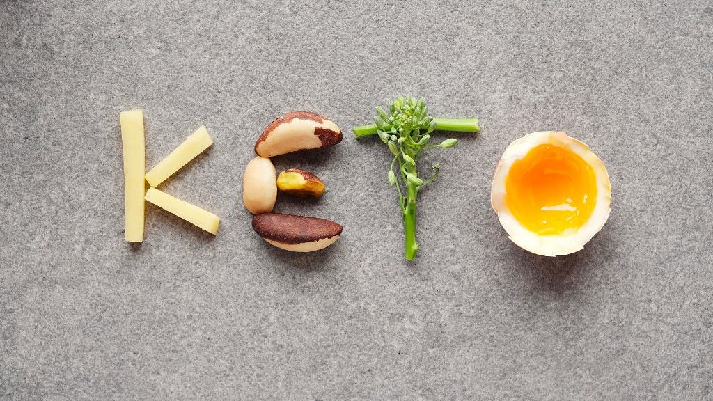 Keto Diet Plan Tips: Keto diet is hard and the ratio it demands - 60-75% fat, 15-30% protein, and 5-10% carbs is hard to follow and maintain.