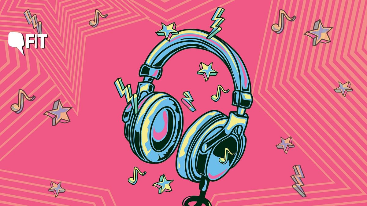 Among teens and young adults, nearly 50% listen to unsafe levels of sound through personal audio devices.