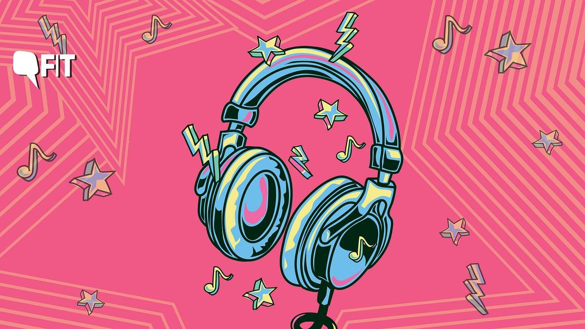 तेज वॉल्यूम में गाने सुनने का है शौक? बहरा बना सकती है आपकी ये आदत