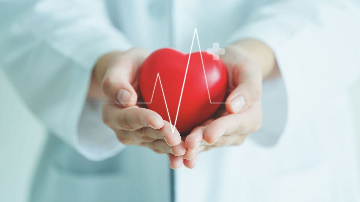 Processed Foods Damage Your Heart More Than They Satisfy It: Study