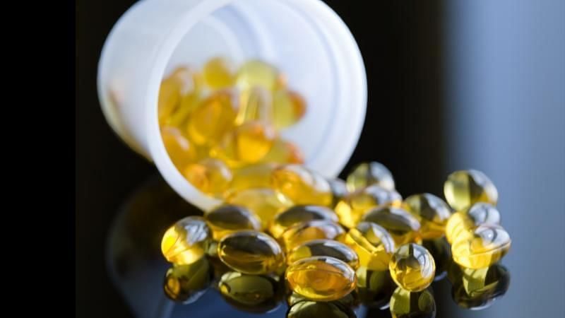 Popular Myth Debunked; Omega 3 Doesn't Help with Anxiety: Study