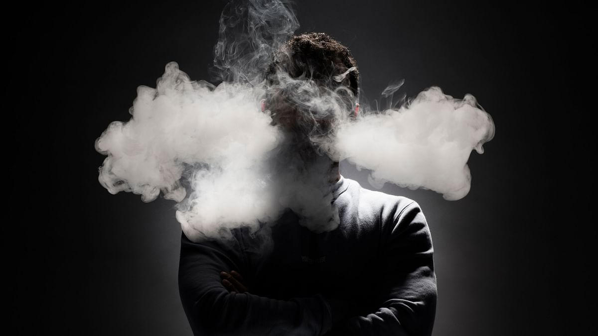 Finally, a 'Breakthrough' in Vaping-Linked Lung Injury Probe in US