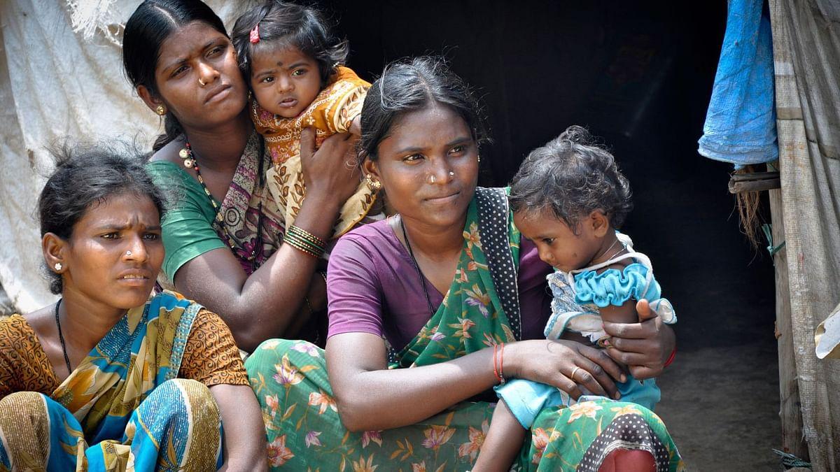 'Fragmentation behind Indian healthcare's poor performance.'