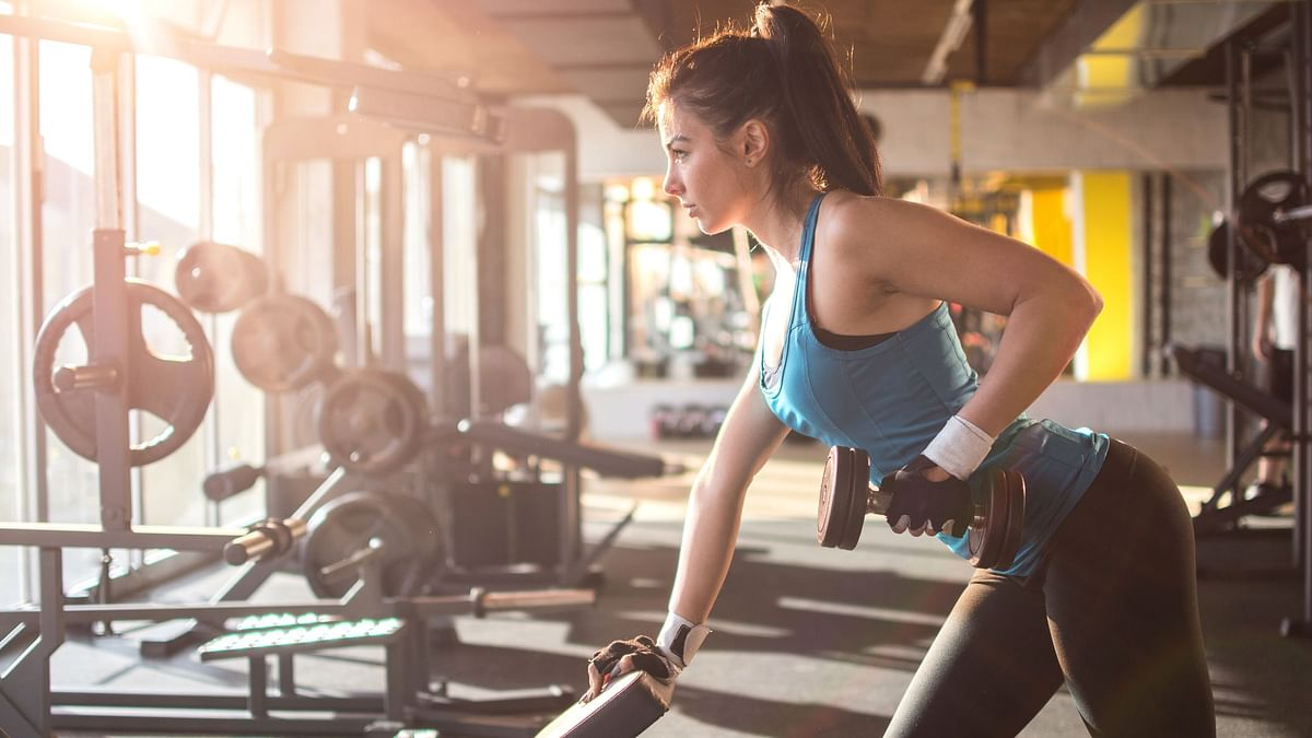 Unlocking Gyms: Over-Exercising After a Gap Can Damage Muscles