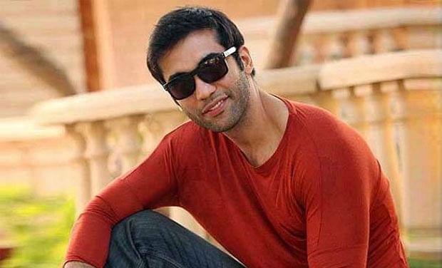 TV Actor Kushal Punjabi dies at the age of 37