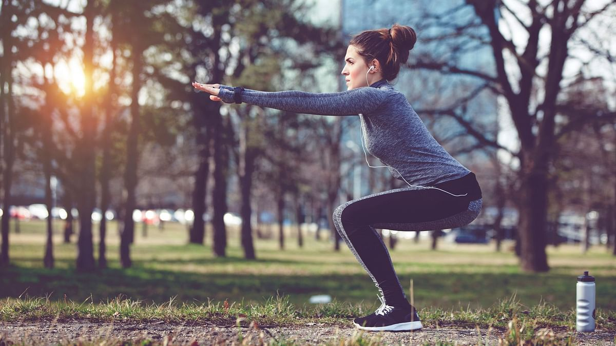 When's The Best Time to Exercise to Lose Weight?