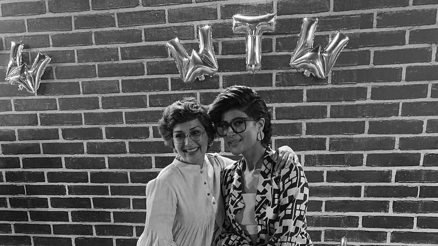 Canxiety & ChemoCurls: Tahira Kashyap,Sonali Bendre's Cancer Lingo