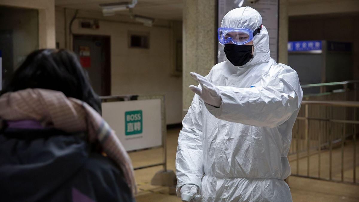 कोरोनावायरस: जानिए इससे जुड़ी हर बात और बचाव के उपाय
