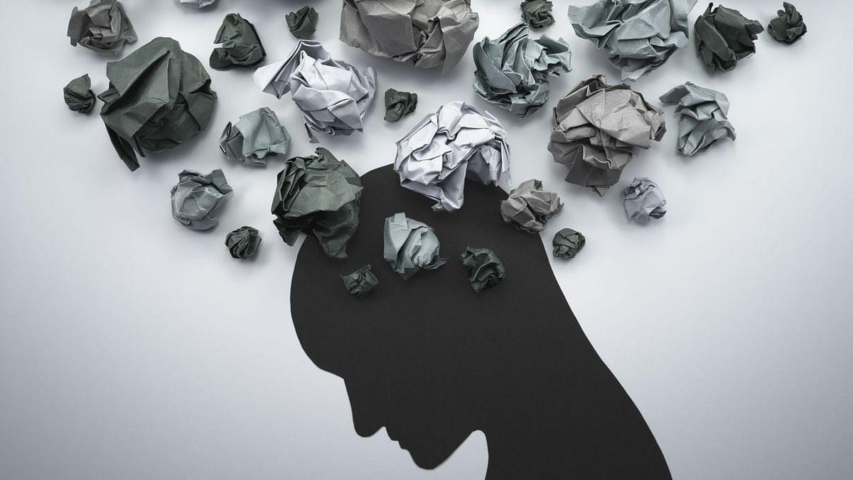 Extend Insurance for Mental Illness: SC to Govt, IRDA
