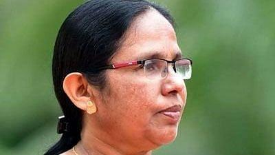 Coronavirus: Kerala Lifts State of Emergency