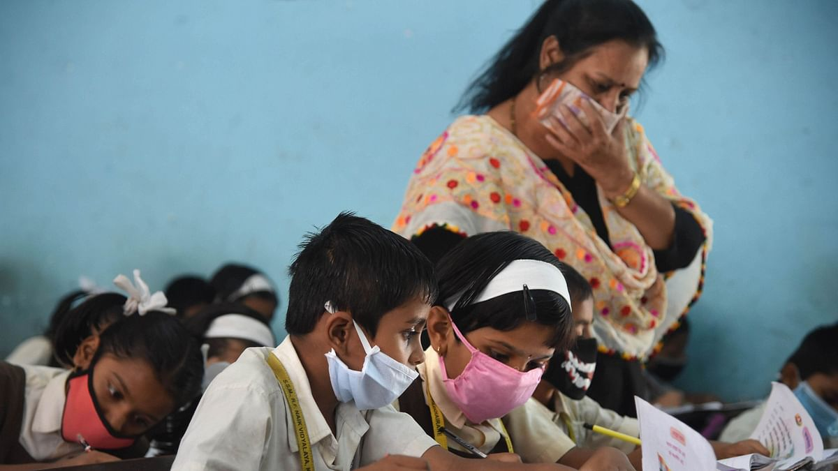 COVID-19: Kerala Doc Tests Positive, 25 Colleagues in Quarantine