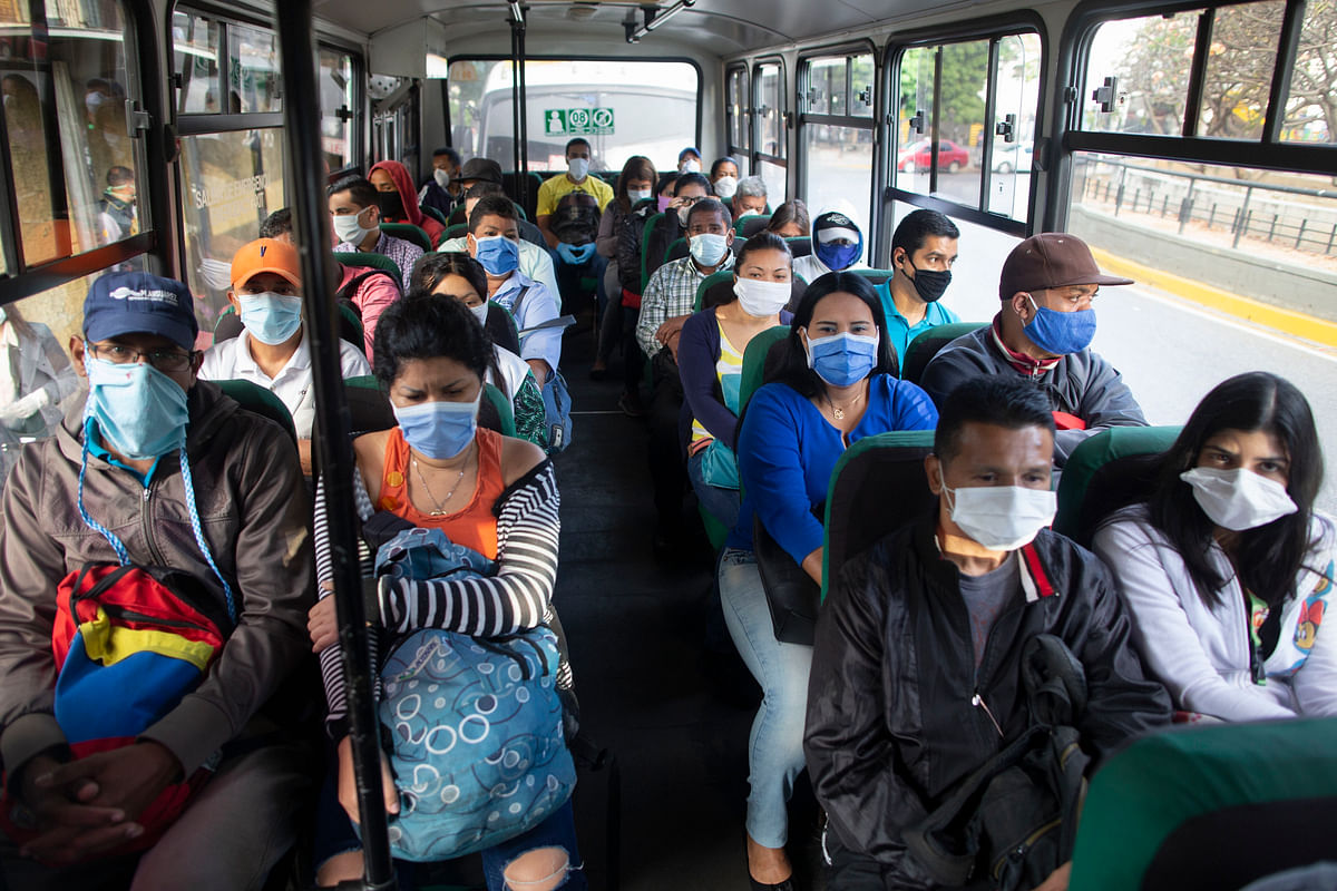 COVID-19 testing: AIIMS doctors point out lack of protective equipment to deal with COVID-19
