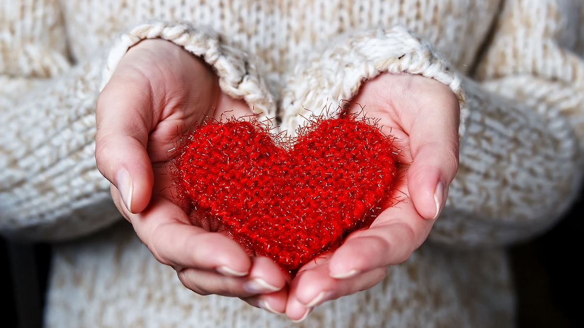 Ladies, Get Heart Smart: Look Out for the Signs of Heart Disease