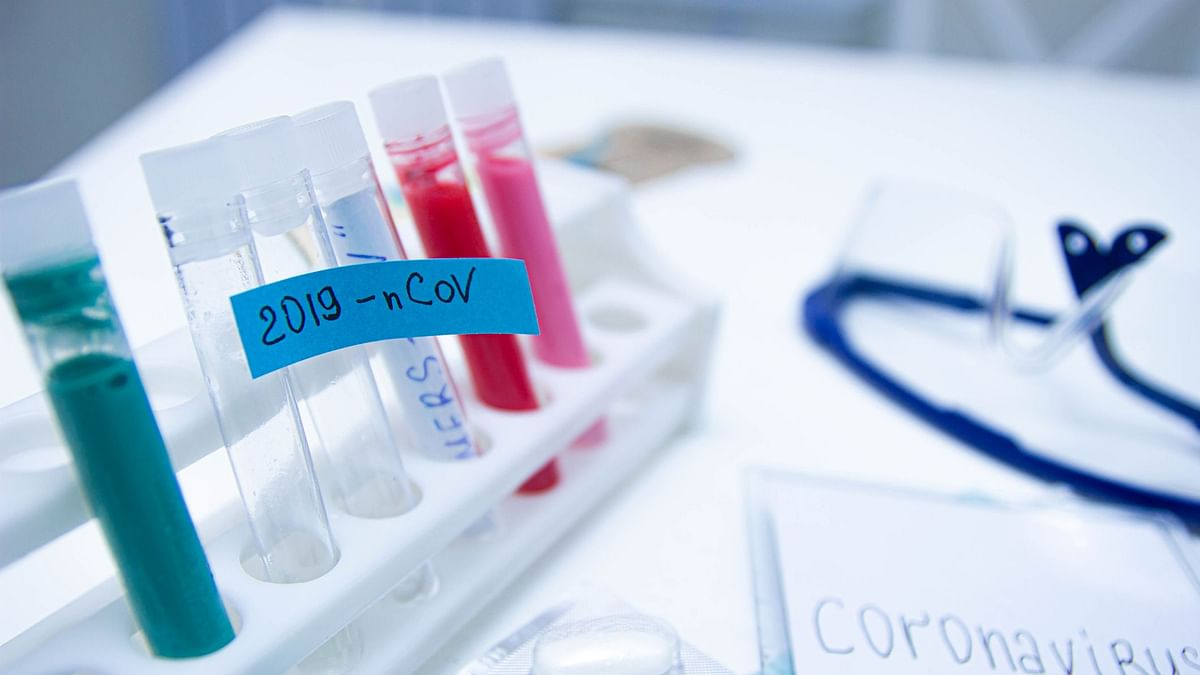 COVID-19: What Is Antibody Test & How Is It Different From PCR?