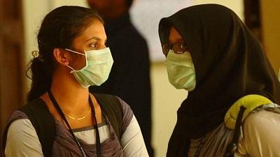 Coronavirus India Updates: 5 More Cases Confirmed in Kerala