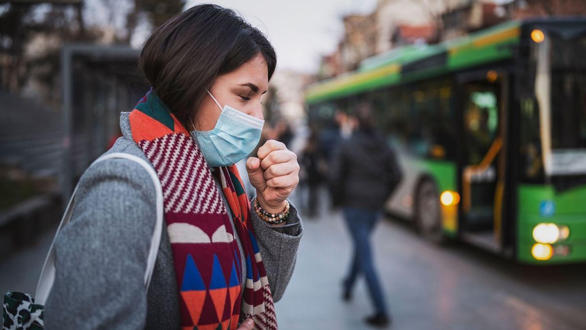 40,000 Ventilators Ordered, Focus on Readiness: Health Ministry