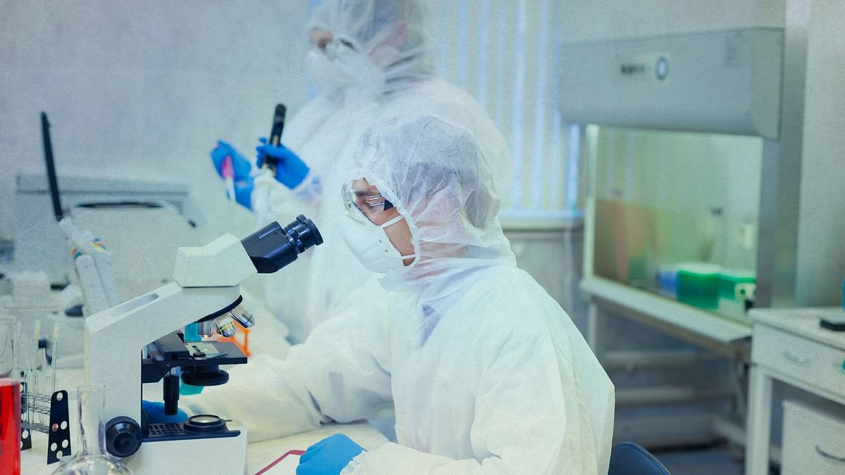 COVID-19 Testing: Why Private Labs in India Are Struggling