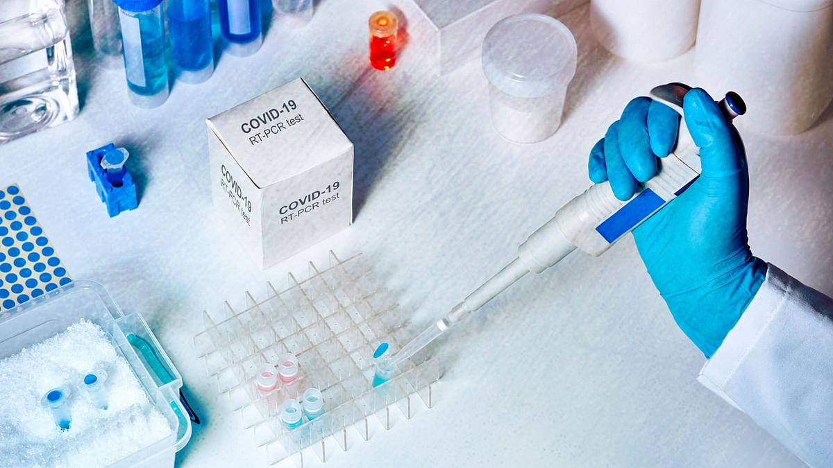 What Does It Take to Get a COVID-19 Test Kit Approved in India?