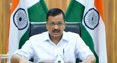 Delhi LG Overrules CM, Says Asymptomatic Contacts Must Be Tested