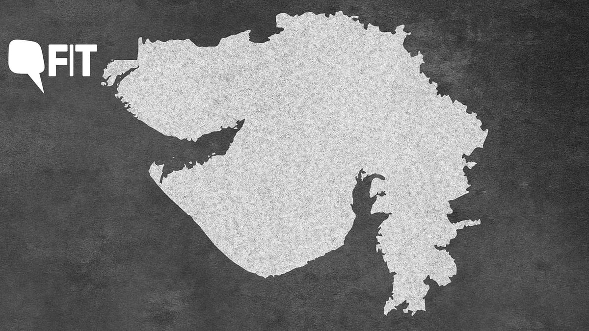 Here's why reasons given for Gujarat's high COVID-19 death rate don't stand.