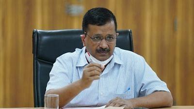 होम आइसोलेशन में कोरोना रोगियों को ऑक्सीमीटर देगी दिल्ली सरकार