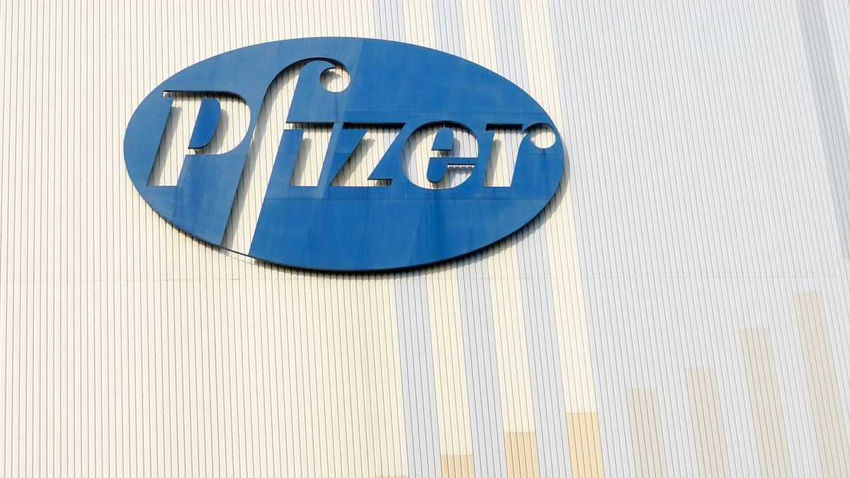 South African Variant Could Reduce Vaccine Protection: Pfizer