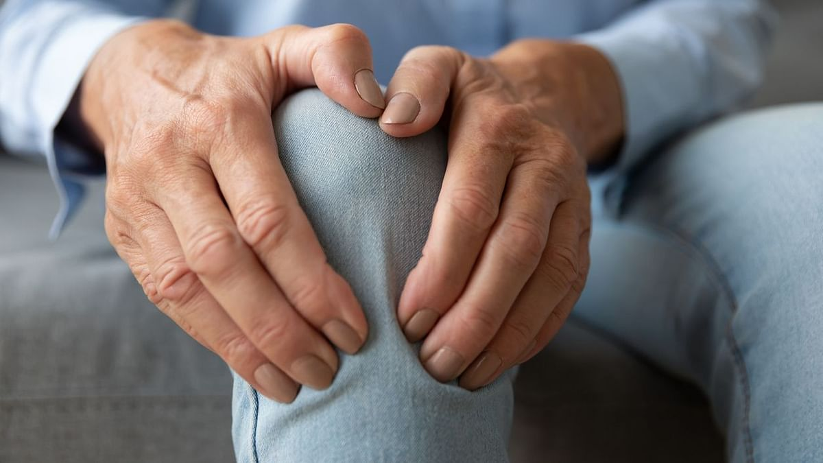 A class of drugs found by researchers that prevents the loss of bone density