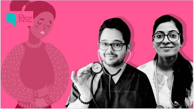 'दर्द सहने की जरूरत नहीं'-डॉक्टरों ने बताया पीरियड लीव जरूरी क्यों