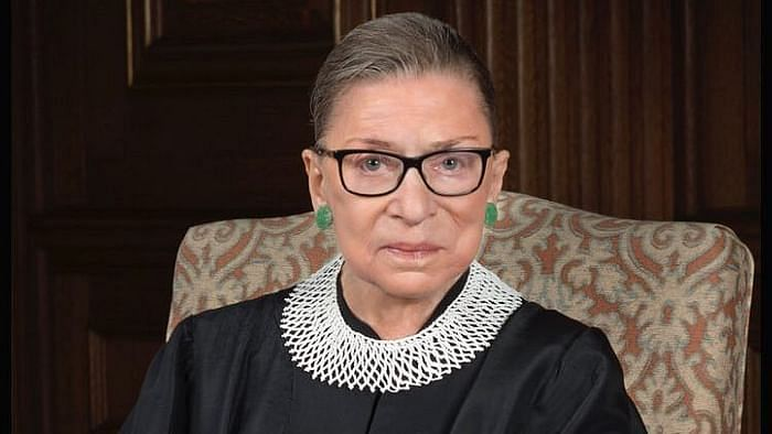 Ruth Bader Ginsburg Dies at 87; What is Pancreatic Cancer?