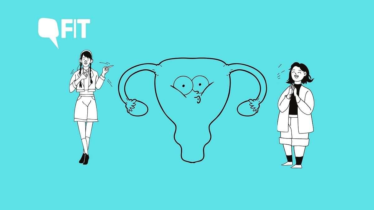 Polycystic Ovary Syndrome (PCOS) is a hormonal disorder that occurs when a woman's hormones are out of balance.