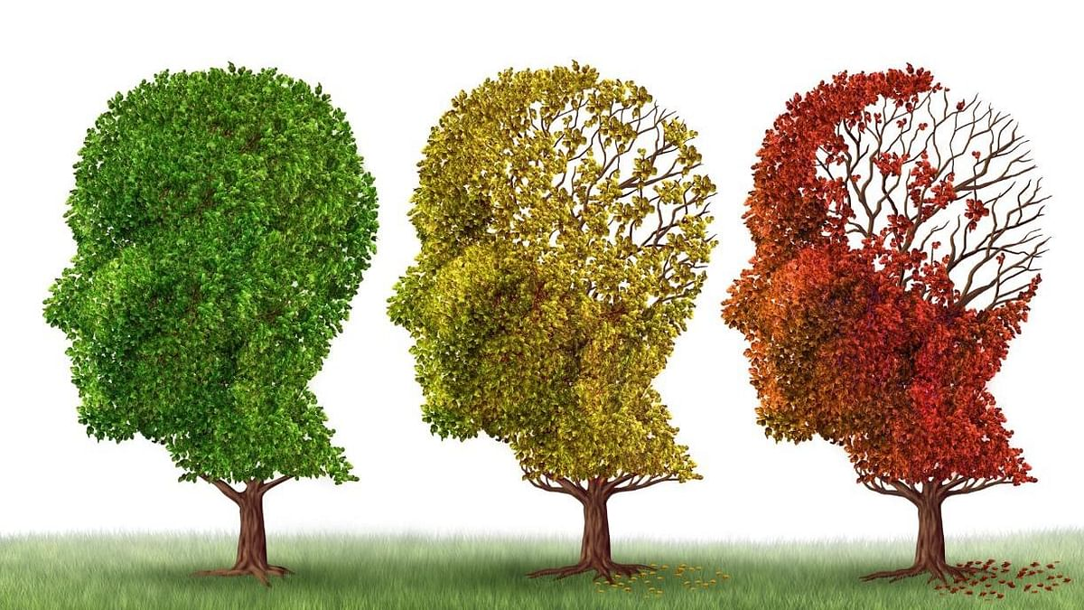 अल्जाइमर रोग: भूलने की आदत कब बन जाती है एक गंभीर बीमारी?