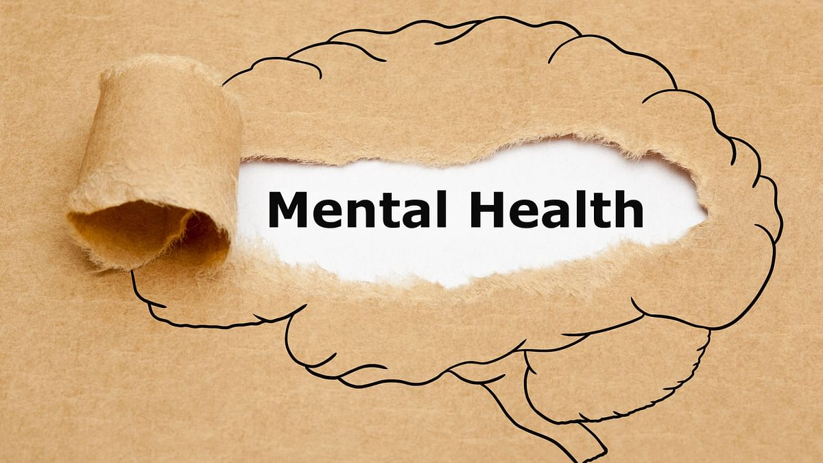 How Do We Protect the Mental Health of Students in a Pandemic