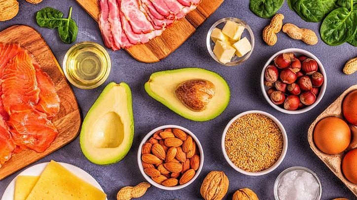 Dangers of Ketosis: How Safe Is the Keto Diet Really?