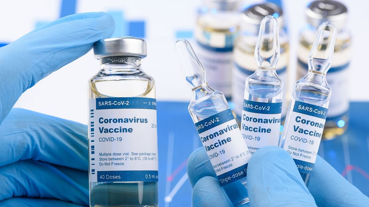 Is the Moderna COVID-19 Vaccine a Promising Option for India?