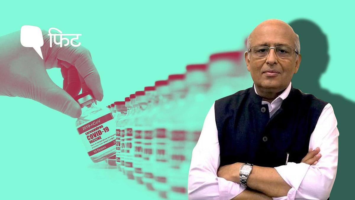 कोरोना: Pfizer वैक्सीन के नतीजे भारत के लिए क्या मायने रखते हैं?