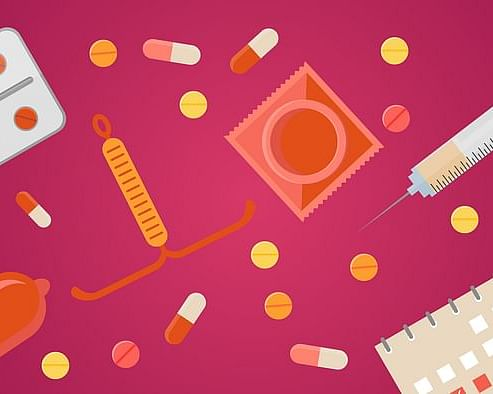 """<div class=""""paragraphs""""><p>World Contraceptive day quiz: How much do you know about condoms, birth control pills, vasectomy, IUD etc.</p></div>"""