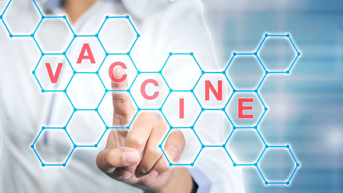 Your FAQs on vaccine trials. What does efficacy mean? What type of trial was it? What is immune response?