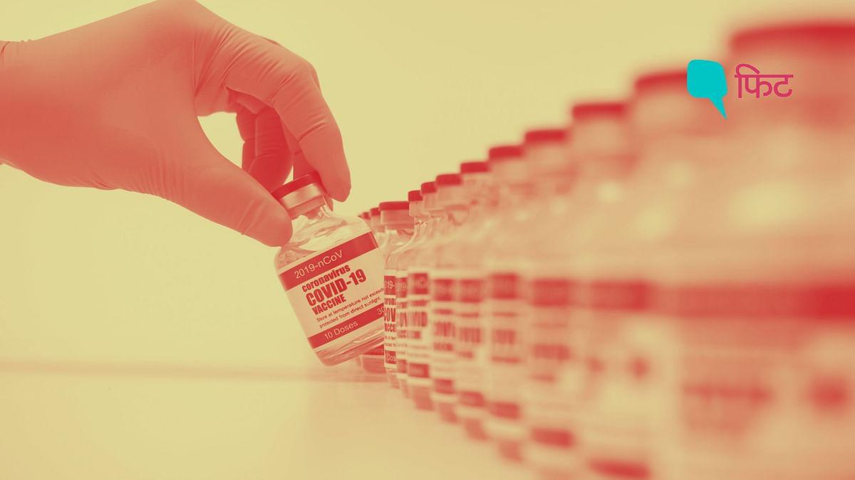 वैज्ञानिकों ने पुष्टि की है कि जॉनसन एंड जॉनसन की कोरोना वैक्सीन सुरक्षित है