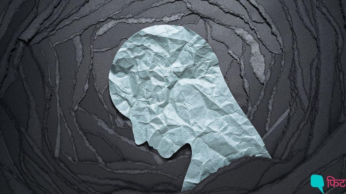 COVID-19 'SAD' से जूझ रहे लोगों को कैसे प्रभावित करेगा?