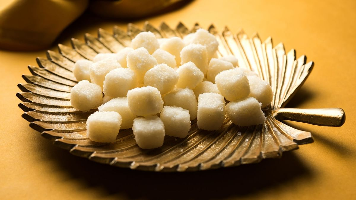 Recipes: Easy to make Diwali sweets at home.