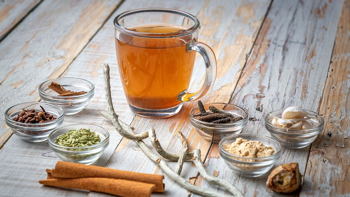 Tea benefits: Studies suggest that tea might actually be a super health beverage when consumed in the right manner and dosage depending on the type of tea.