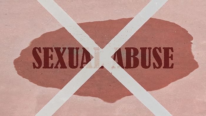 Sexolve 242: My Boyfriend Sexually Assaulted My Friend