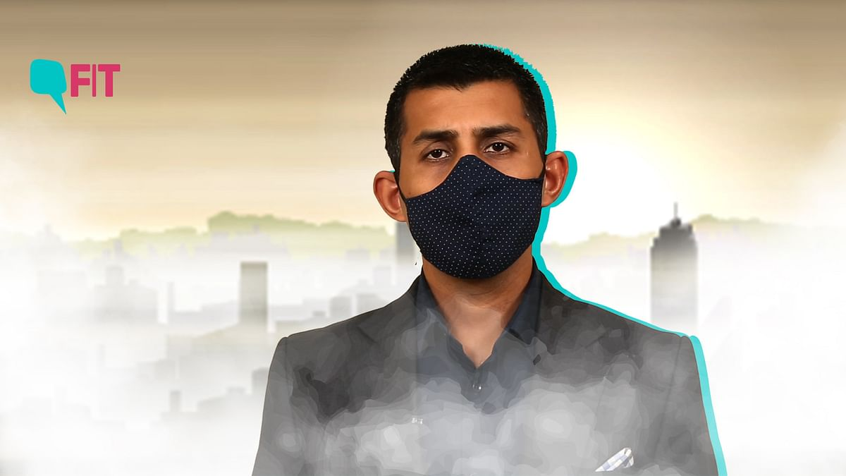 Climate Health Epi 1: How Do We Reduce the Impact of Air Pollution